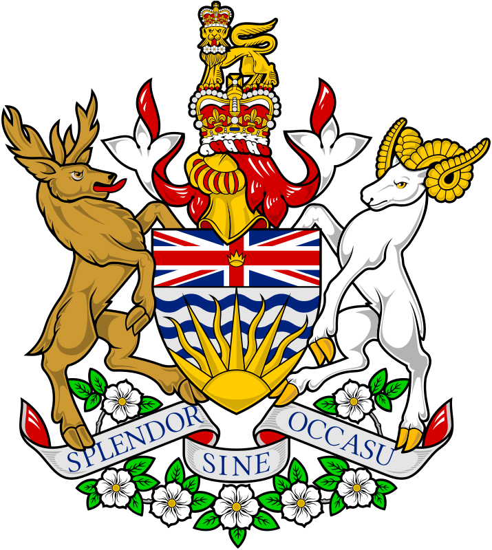 Coat_of_Arms_of_British_Columbia